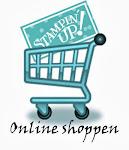Direct online bestellen