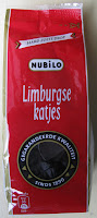 Limburgse katjes