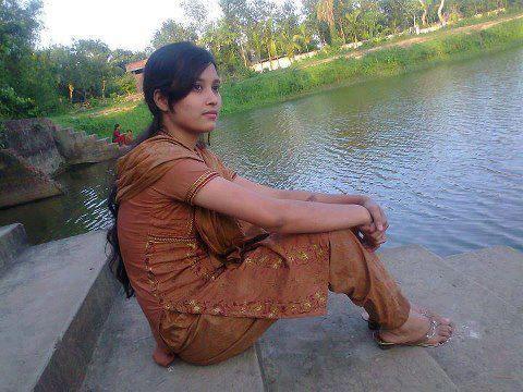 desi Indian sexy girls hot hotos collage