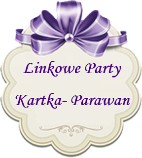 linkowe party u Bogusi