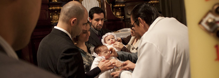 fotógrafos-batizado-sp