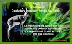 ¡¡¡¡¡Felicidades José Ramón!!!!!