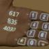 Samsung projettera le clavier dans la main