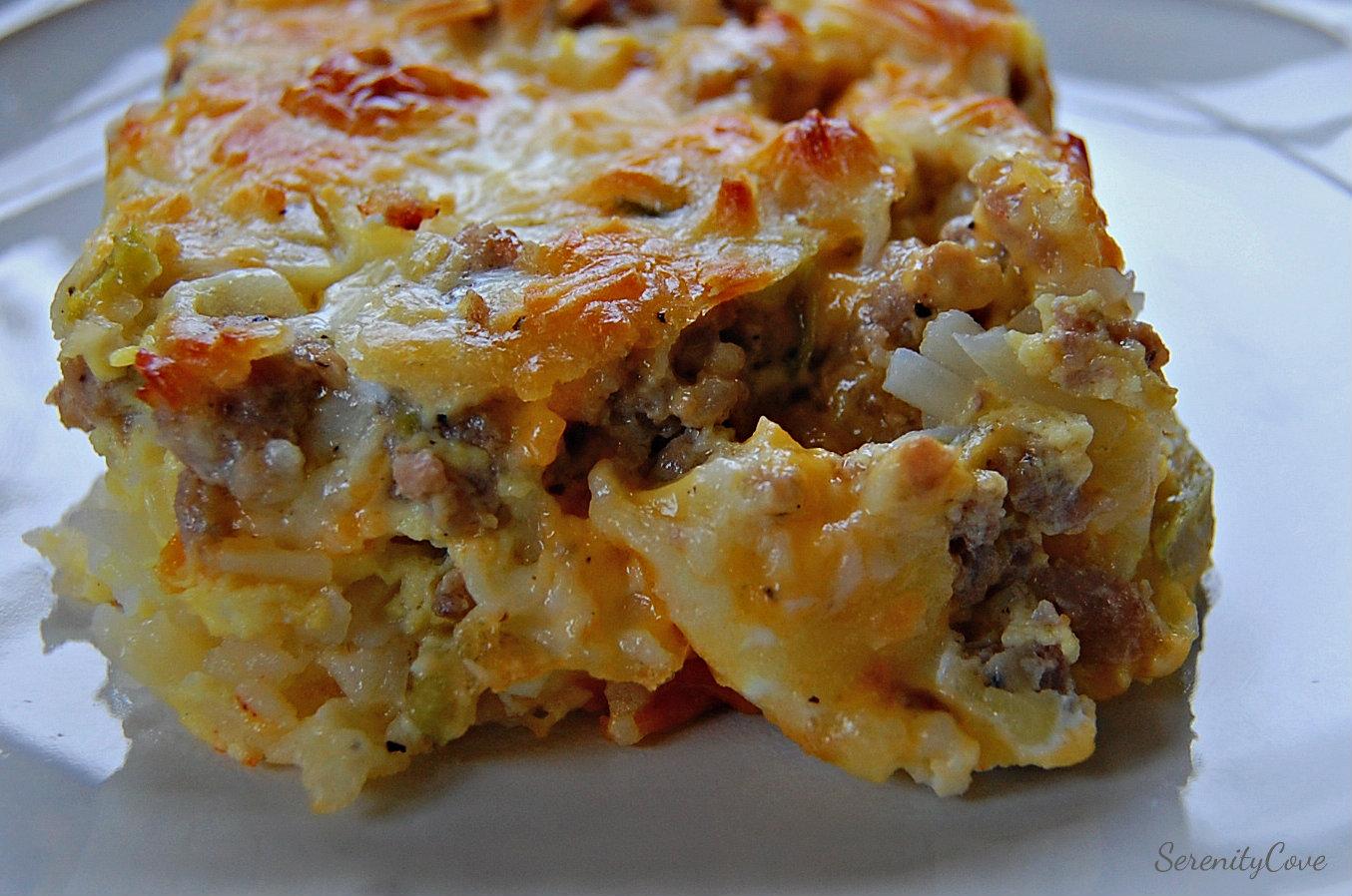 ... casserole cheesy potato breakfast casserole as you like it breakfast