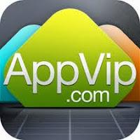 AppVip.com | Gagnez de l'argent avec votre mobile !