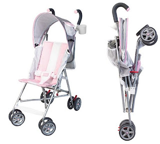 Fold Umbrella Stroller | Sears.com