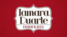Iamara Duarte Fotografia