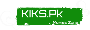 Kiks.Pk - Free HD Animated, Hollywood, Bollywood Movies Download