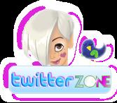 Twitter-sfondi-icone-banner