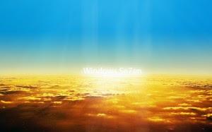 http://2.bp.blogspot.com/-_h80vcMipbc/Tzc9SpmdfRI/AAAAAAAAAwM/3XCvfc0Aw6c/s400/Windows-7-wallpapers-desktop-win-7-background-sky-300x187.jpg