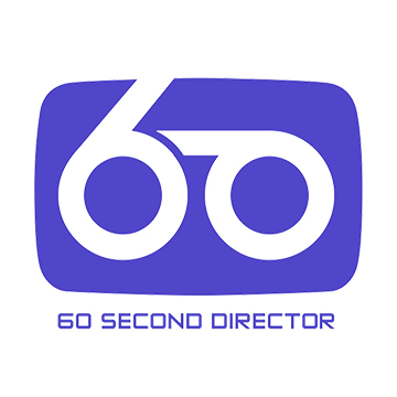 60 Second Director