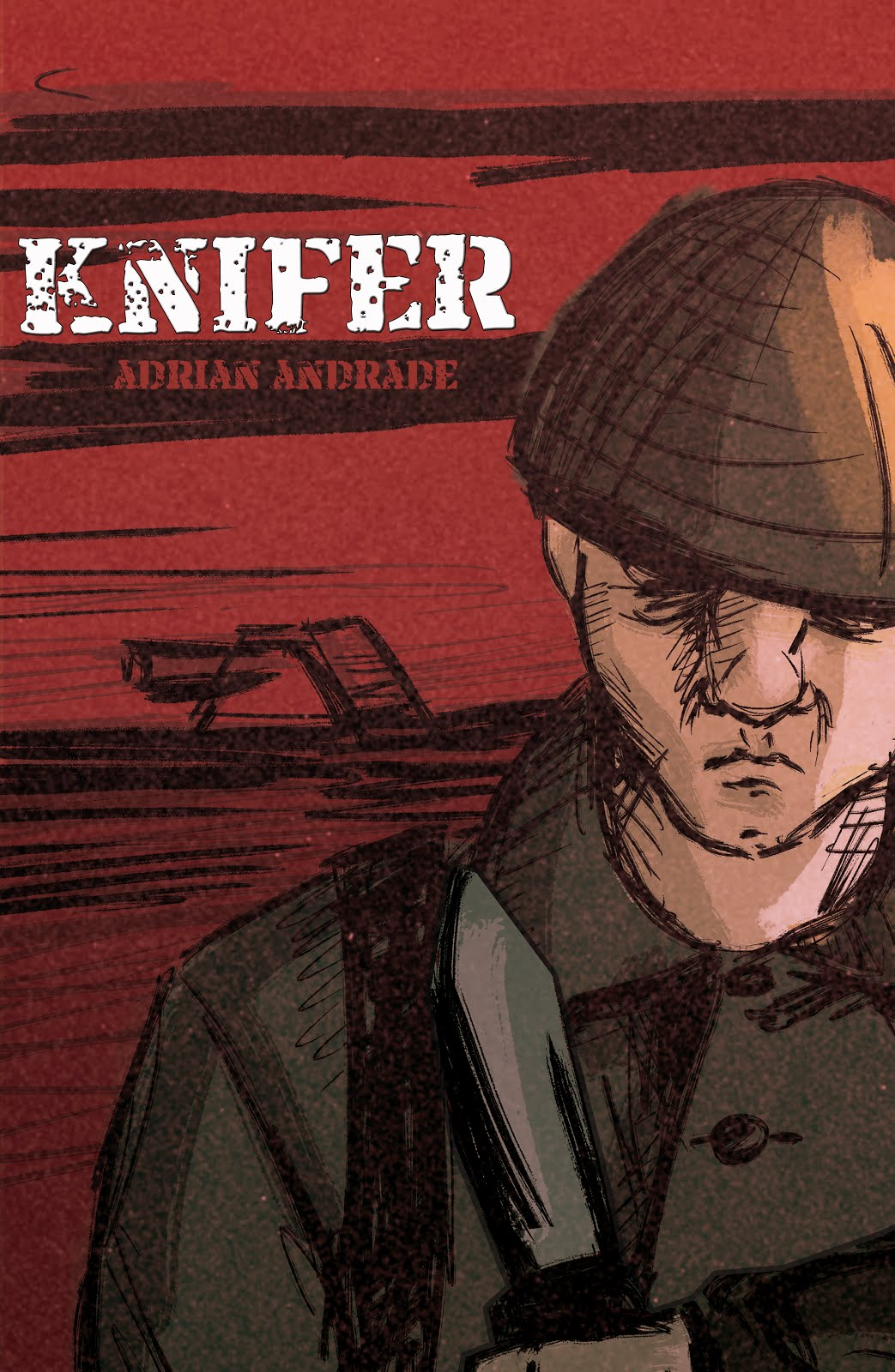 Knifer
