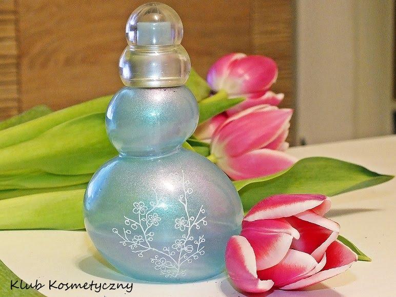 Perfumy Azzaro