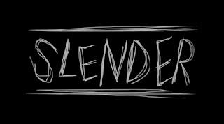 Free Download Game Slender Man PC