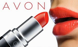 AVON - Интернет магазин косметики и парфюмерии