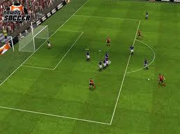 En Çok Oynanan Futbol Oyunları