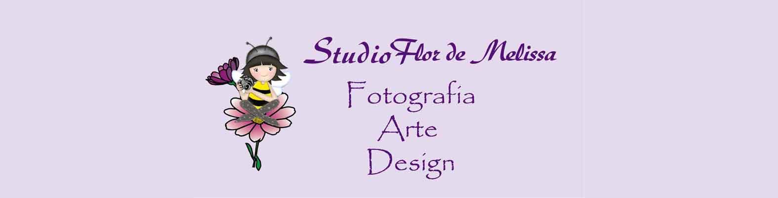 Studio Flor de Melissa