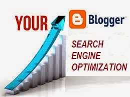 SEO Ideas to Make a Fantastic Blog
