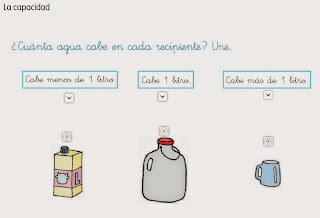 http://www.ceiploreto.es/sugerencias/cp.juan.de.la.cosa/matespdi/01/10/02/011002.swf