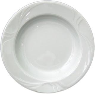 Farfurie Portelan, Vesela Portelan, Pret, Portelan Alb, Vesela Restaurant, Set Farfurii, Horeca, Fabrica Portelan