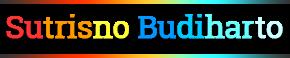 Sutrisno Budiharto