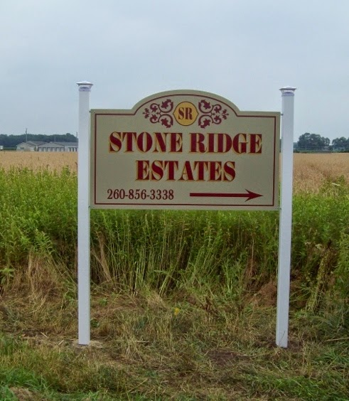 If You Are A First Time Home Buyer Or Just Looking For Great Community In Which To Retire Stone Ridge Estates Mobile Park Is Worth Look