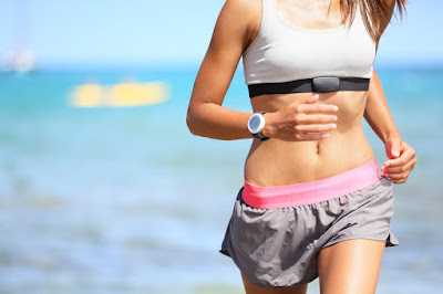 Workout Routines for Teens