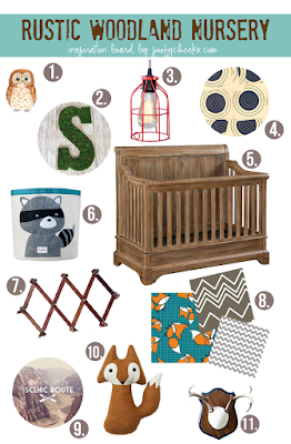 http://www.poofycheeks.com/2014/05/woodland-nursery-inspiration-board.html