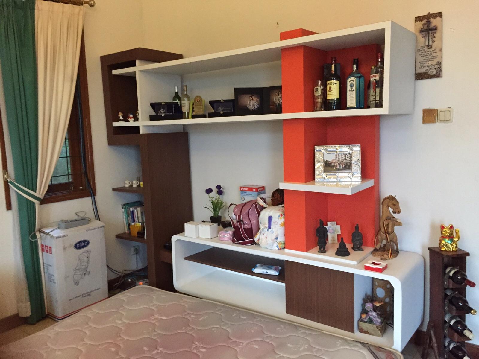 foto furniture. Masih Bingung Cari Toko Furniture Di Bandung? Kunjungi Saja Salah Satu Dari Yang Direkomendasikan Diatas. Foto