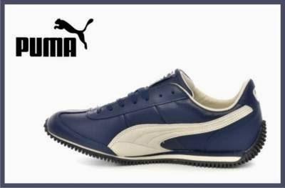 Puma Shoes lowest price