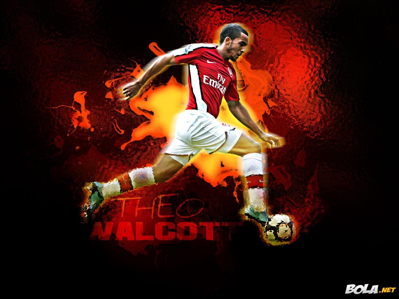 http://2.bp.blogspot.com/-_hLIYi3R8lQ/TkadGZrLxeI/AAAAAAAAC6g/A0R4kcGfYiM/s1600/Theo-Walcott-Wallpaper-2011-14.jpg