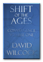 THE SHIFT OF THE AGES BY D. WILCOCK