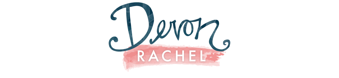 Devon Rachel