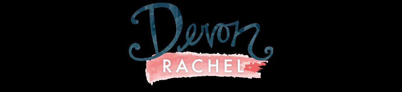 Devon Rachel