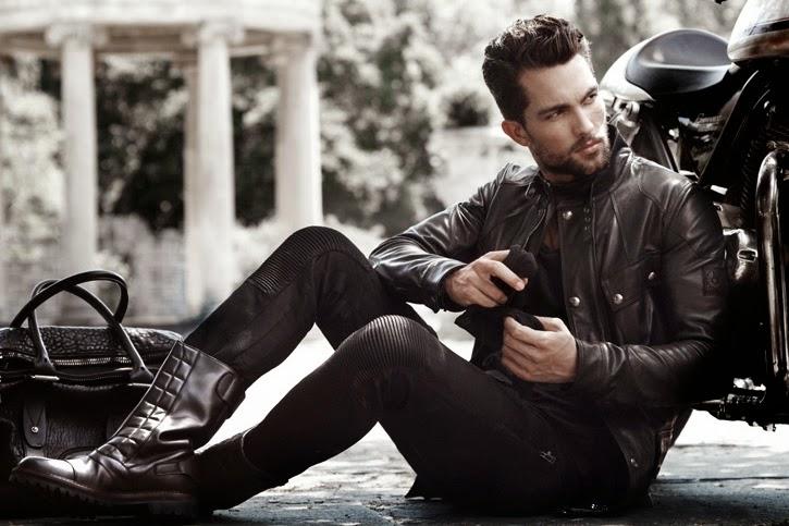 biker dating tips amp advice on bikerdatingresource com why are men so
