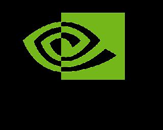 Hacker-Lagi-Situs-Forum-NVidia-Dibobol-Hacker