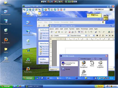 Free Download Ultravnc Viewer