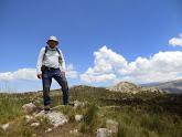 Cerro de Tamboril