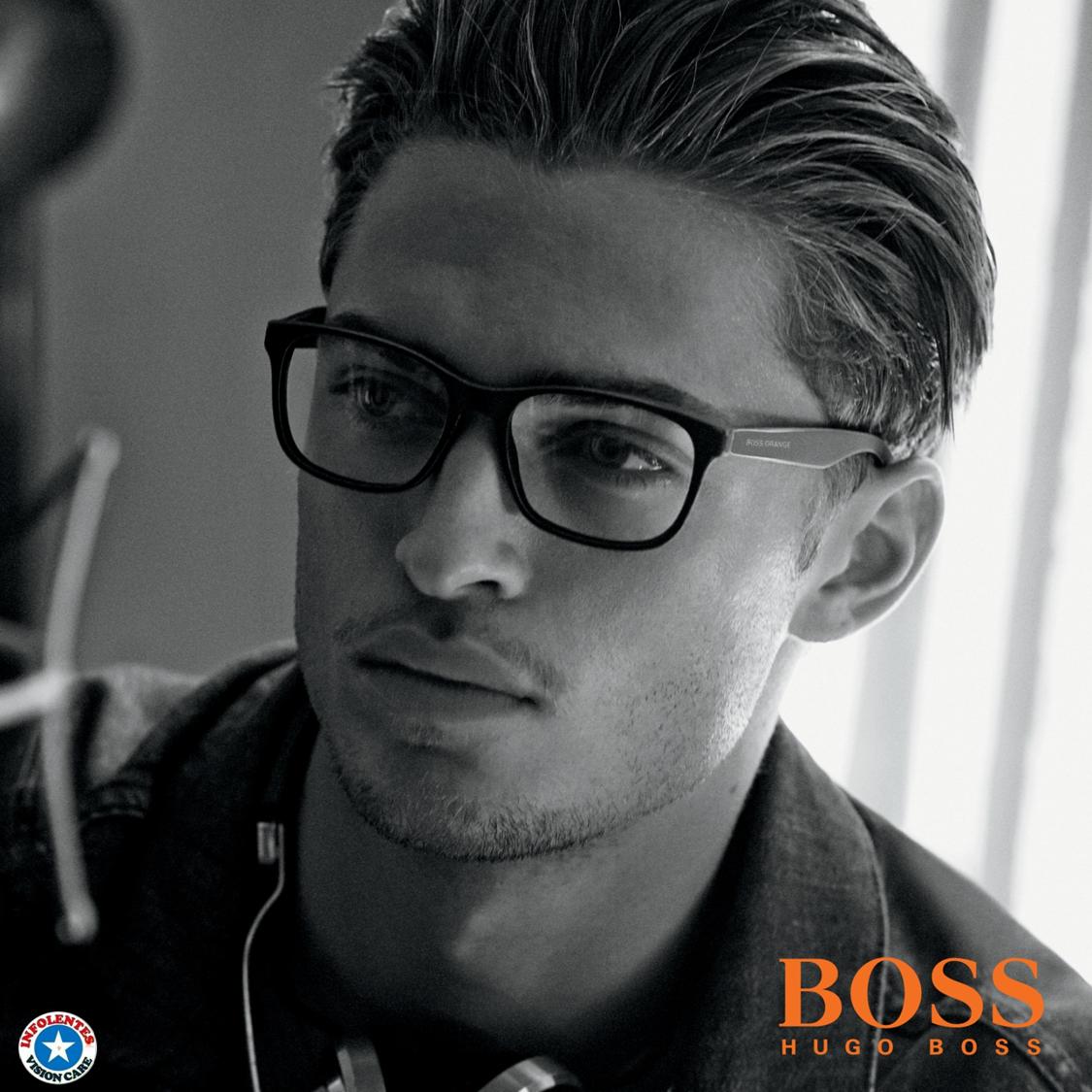 Hugo Boss ventas al :
