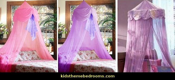 Bed Canopy Bed Canopies I