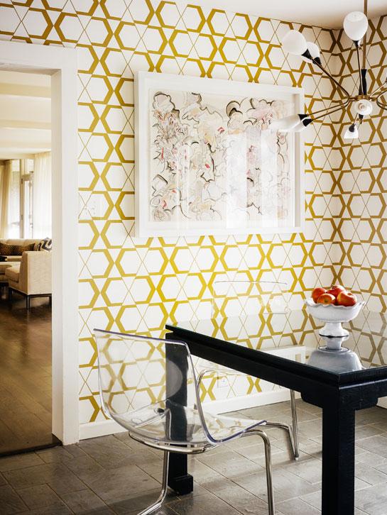 the peak of tres chic designer crush charlotte lucas design
