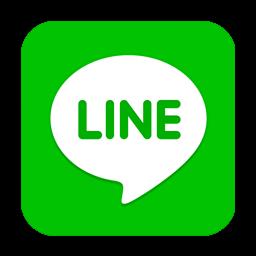 解決 Android4 5 6でlineの通知音が鳴らない 来ないバグ不具合障害の対処方法 ガジェットまとめ情報屋さん
