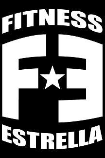 Fitness Estrella