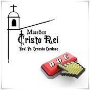 Doações para o Rev. Pe. Cardozo