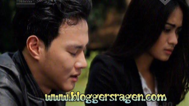 Toko Kr.amat Jubah Tak Kasat Mata Film