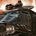 Astra Militarum Pics