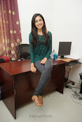 Ritu Varma photos Gallery-thumbnail-15