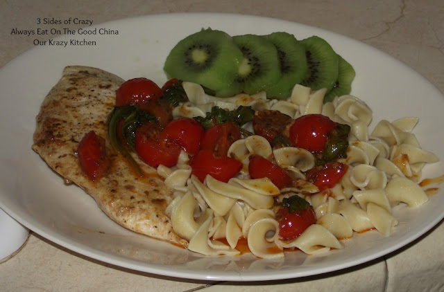 ... chicken with tomato herb pan sauce chicken breast with tomato herb pan