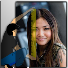 Charice Pempengco Height - How Tall