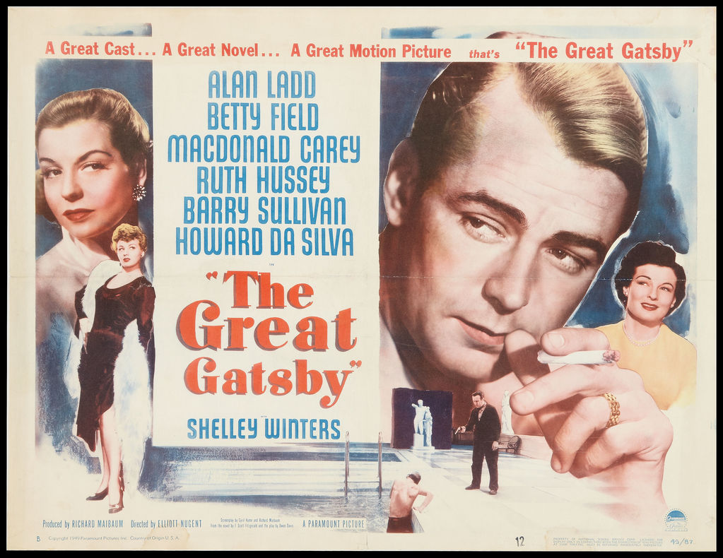 The Great Gatsby Soundtrack Mp3 Torrent Download
